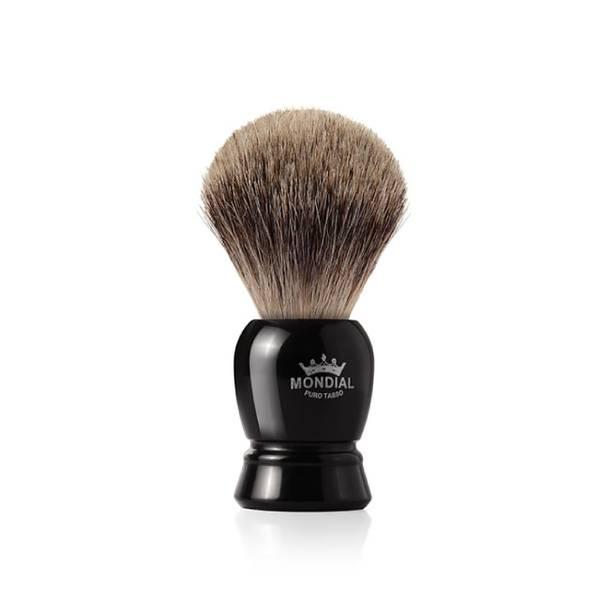 Bilde av Mondial Barberkost Regent XL