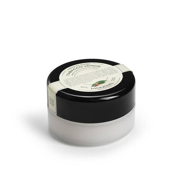 Bilde av Mondial Shaving Cream Tabacco 150ml
